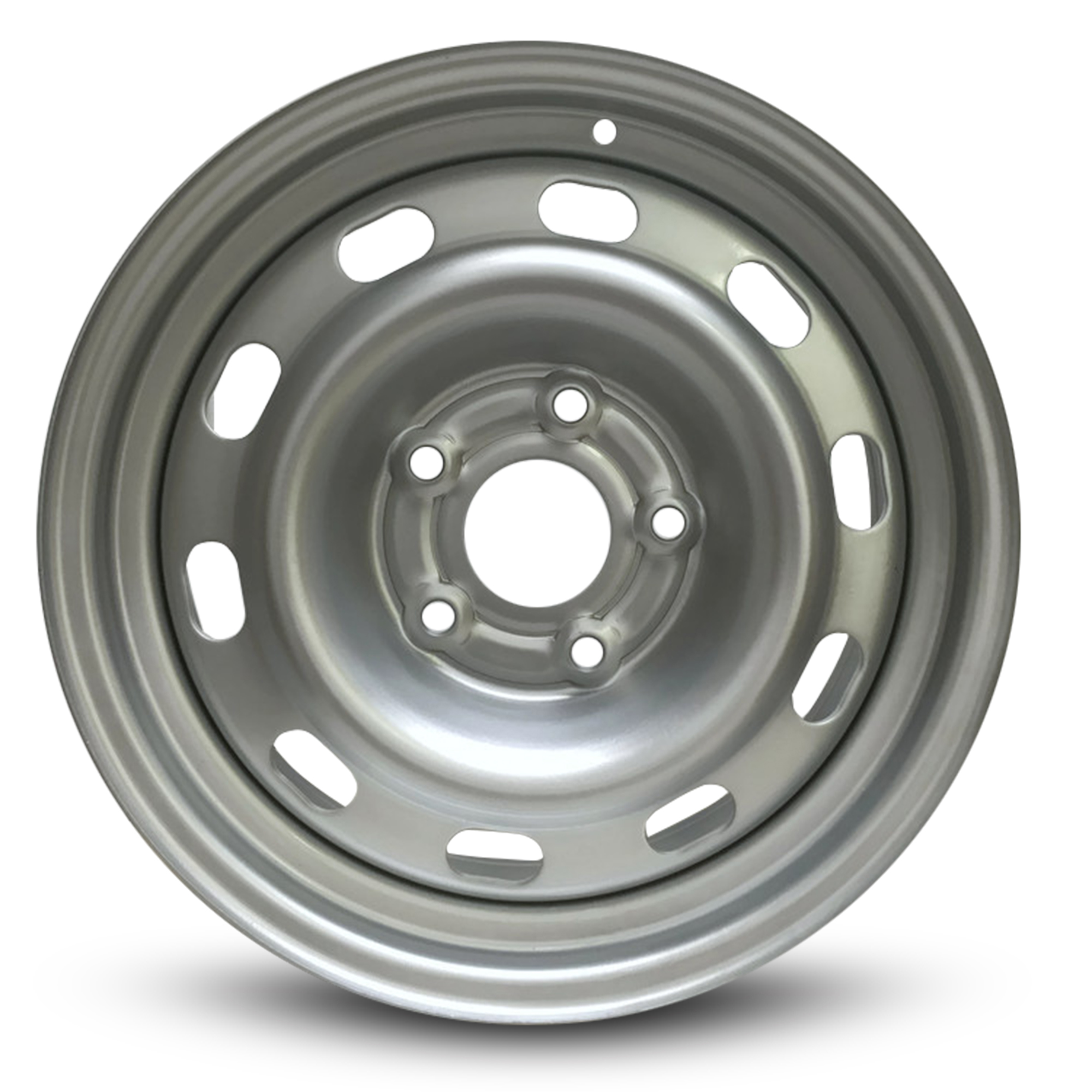 17x7 Dodge Ram 1500 Steel Wheel